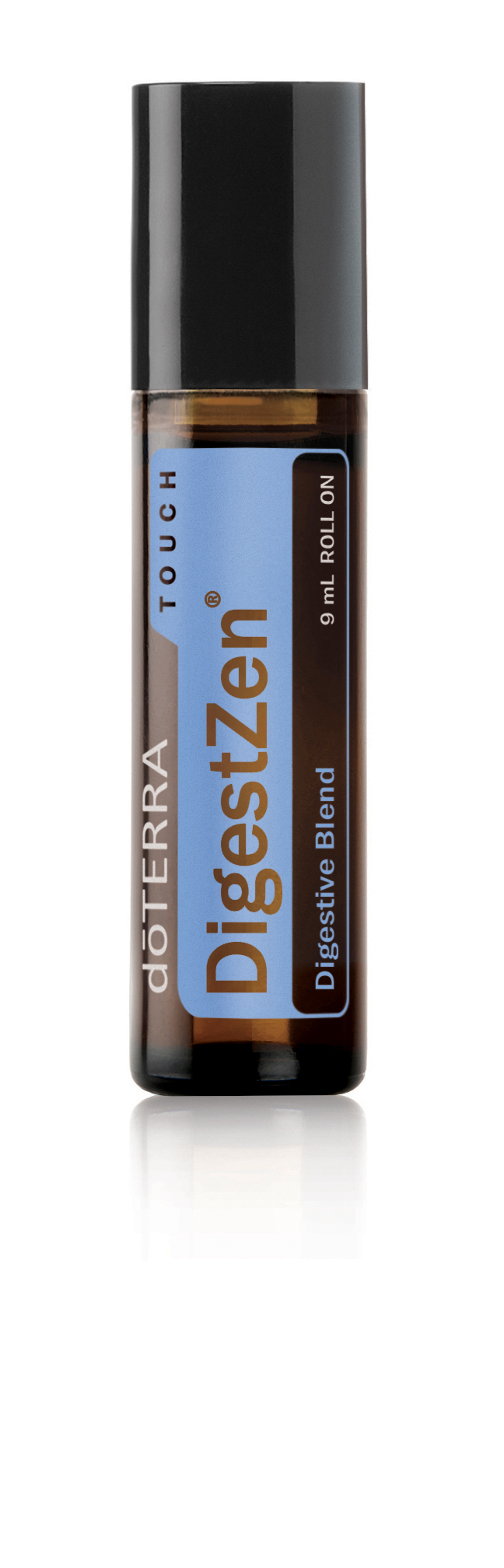DigestZen Touch 9ml