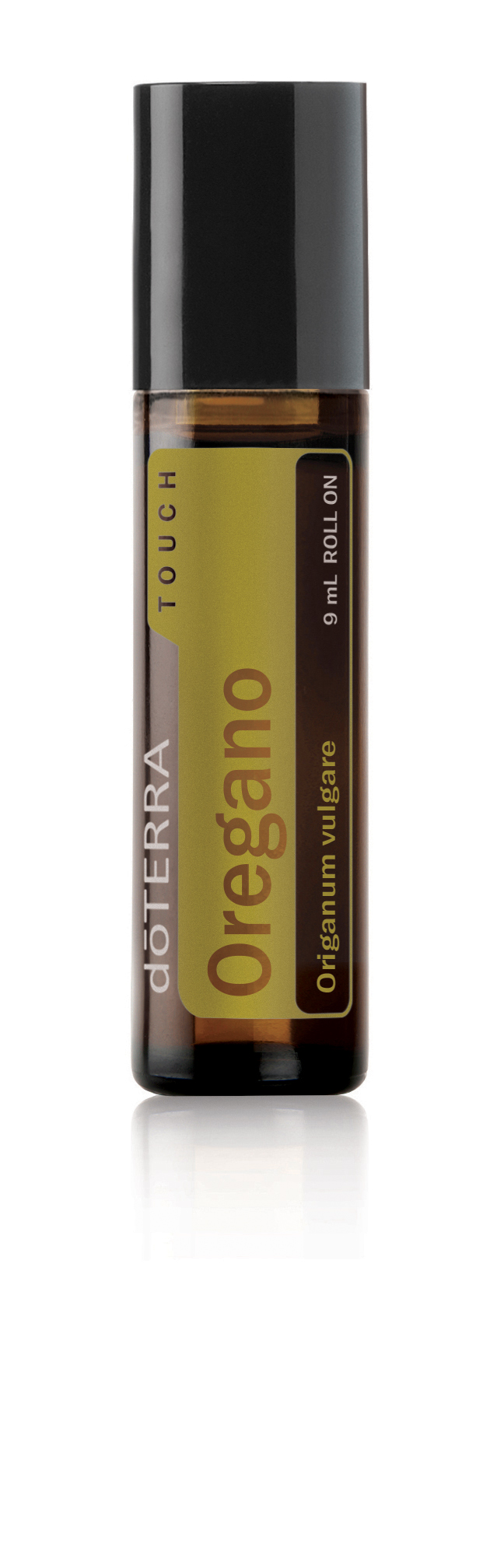 doTERRA Touch Oregano 9ml